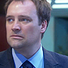 McKay-sad