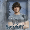 SPN - Sammy