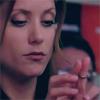 Addison: dazed