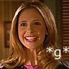 Buffybot - grin