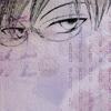 Kyouya Eyes Only