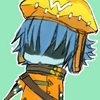 Nina: [Azure Kite] Huh?