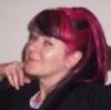 jellifer userpic