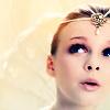 childlike_empress
