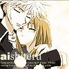 darkxassilem userpic