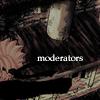 apres_mods userpic