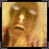 myartworks userpic