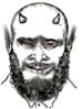 demon_klopomor userpic
