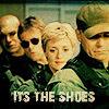 team_shoes