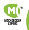 mosserv_tim userpic