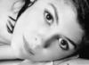 le_reidora userpic