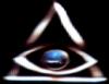 gothicdiscordia userpic