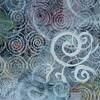 windingsnow userpic