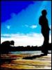 joshua48017 userpic