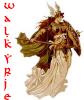 walkyrje userpic