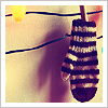 striped_varejka userpic