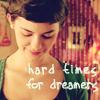 Emily [userpic]