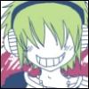 takarai_san userpic