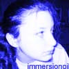 immersionoil userpic