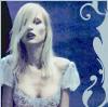 Narcissa Malfoy née Black