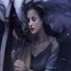 musica_mistress userpic