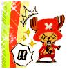 Aki: O_O!!!!!! MUST...YOINK.