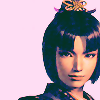 orchidcircle userpic
