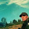 SG1 - lost city Jack