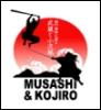 musashi_sama userpic