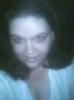 tinantn userpic