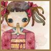 Inayah: Kimono