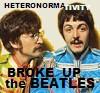Gaedhal: BeatlesHeteronorm (Smilesawakeyou)
