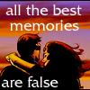 lilacsigil: memories