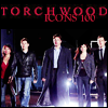 The Torchwood 100 X 100 Icons Challenge