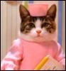 pelorian_cat userpic