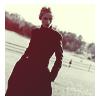 zulya_music