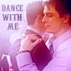 Jessikast: Torchwood Jack/Jack dance