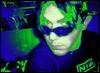1fragleft userpic