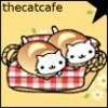 thecatcafe userpic