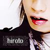 redhot_hiroppon userpic