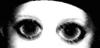 dark_changes userpic