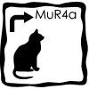 _mur4a_ userpic