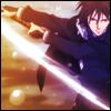 Hopeless Dreamer: Bakumatsu - Aki