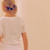 jenna_belle09