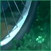 ebeelove userpic