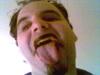saturnx userpic