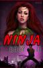 NINJA cover, Loose Id