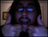 middlefinger11 userpic