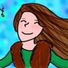 bardling userpic