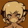 dikaia_pantera userpic